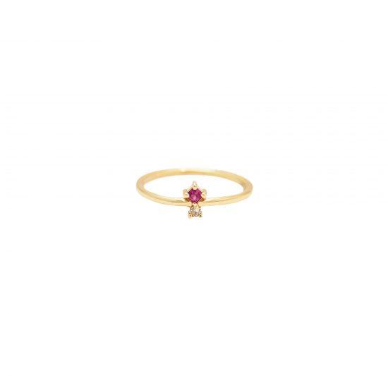 Astrum Azalea Ring