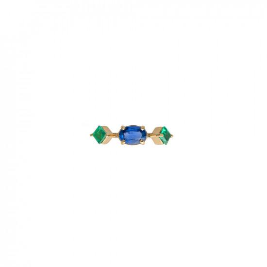 Astrum Clementine Ring