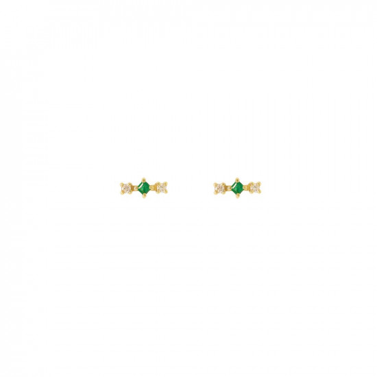 Astrum Gaia Earrings
