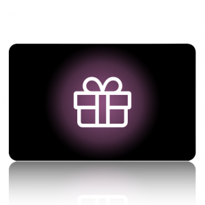 gift card Digital Gift Card